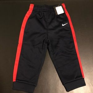 Nike Bottoms - New Nike joggers
